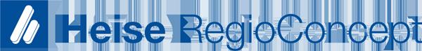 Heise RegioConcept ist AppYourself Partner