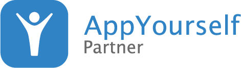 AppYourself Partner
